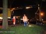 Ongeval Kruisweg